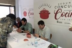 finalistas-concurso-internacional-iberico (14)