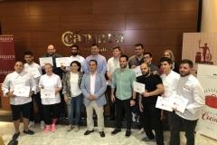 finalistas-concurso-internacional-iberico (15)
