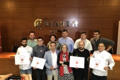 finalistas-concurso-internacional-iberico (17)