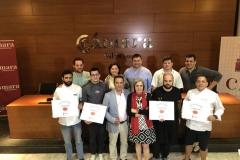 finalistas-concurso-internacional-iberico (18)