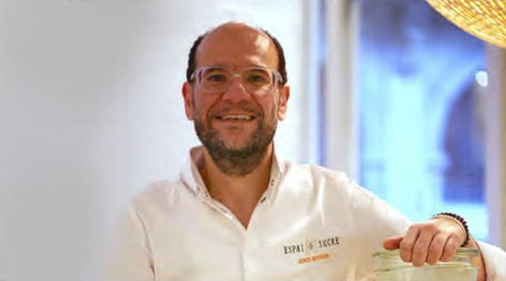 Jordi Bruton