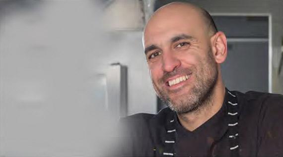 Luis Alberto Lera