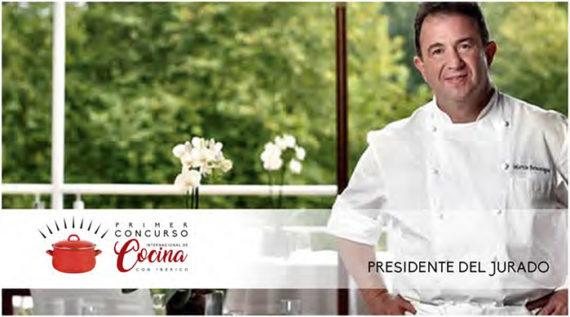 berasategui-presidente-del-jurado-concurso-internacional-de-cocina